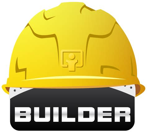 Builder Free by Logos Photos