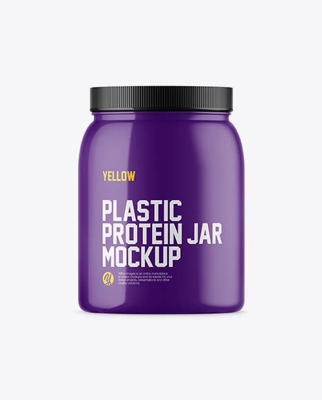 Find & download free graphic resources for plastic protein jar. Download Psd Mockup Bcaa Fitness Glossy Gym Jar Nutrition ...