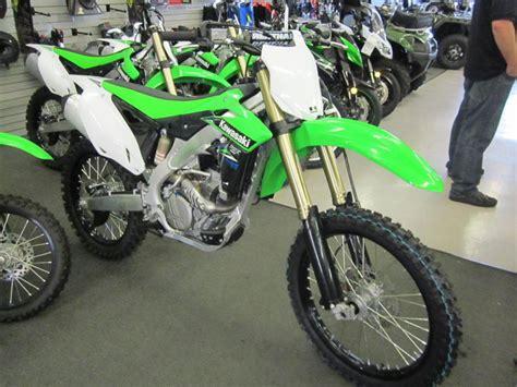 2014 motocross bikes 2014 kawasaki kx250f dirt bike for sale on 2040 motos