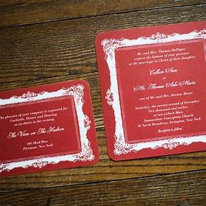 38 best gold dust event planning christmas party or With red bliss wedding invitations