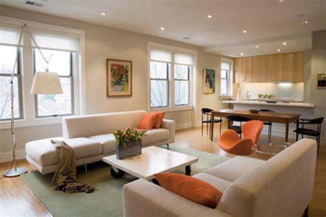 dekorasi rumah minimalis  ringkas  elegan