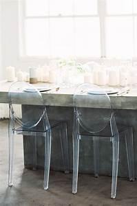 Beton Mischverhältnis Tabelle : 28 trendigen beton hochzeit tisch dekor ideen ~ A.2002-acura-tl-radio.info Haus und Dekorationen