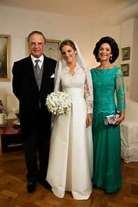 Point Mariage Orleans : les 76 meilleures images du tableau casamento da casa imperial do brasil sur pinterest ~ Medecine-chirurgie-esthetiques.com Avis de Voitures