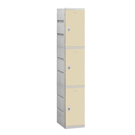 kitchen cabinets tn salsbury industries 93000 series 12 75 in w x 74 in h x 8722