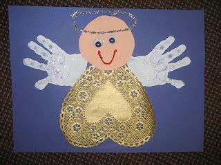 236 Best Preschool & Kids Bible Study Crafts Images On