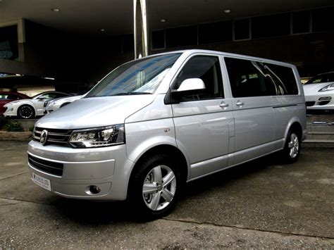 Volkswagen Caravelle Hd Picture by 1000 Ideas About Vw Caravelle On Vw T5 Forum