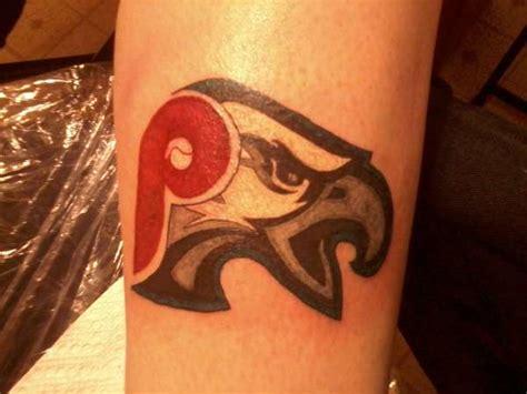 phillies    tattoo