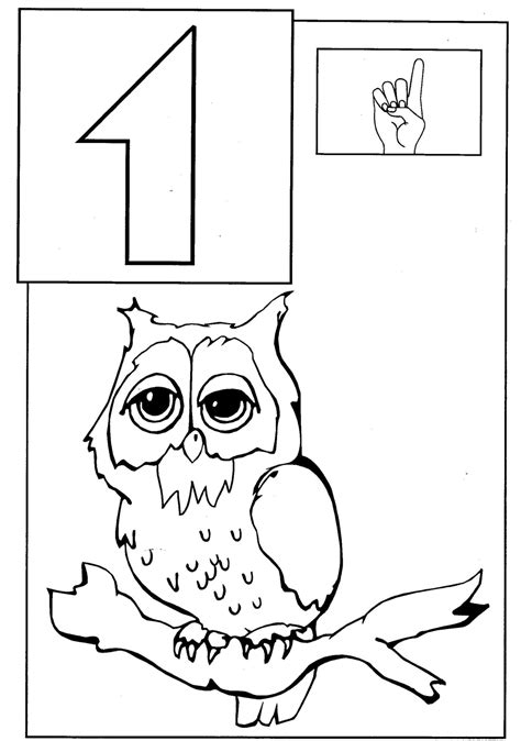 Coloring For Toddlers by Toddler Coloring Pages