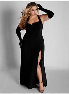 robe de fete grande taille pas cher photos de robes With robe de fete pas cher