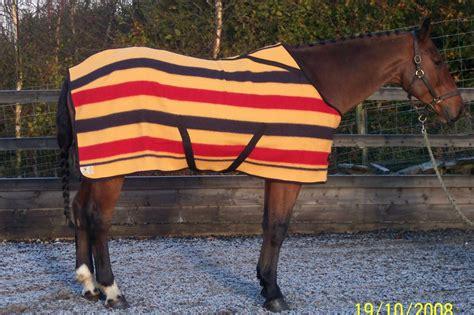 horses fitted witney horse rug friday fox witney horse blankets  dog coats