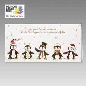 Weihnachtskarten Bestellen Günstig : lustige weihnachtskarten preiswert bestellen ~ Markanthonyermac.com Haus und Dekorationen