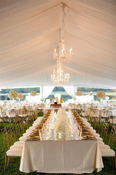 Stunning Rose Gold Texas Wedding Wedding hall