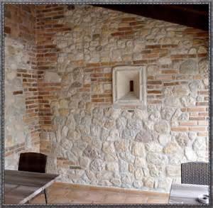 wohnideen minimalistischem weihnachten steindekor wand moderne inspiration innenarchitektur und möbel