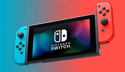 Switch Nintendo Update Plans Many Longer Support