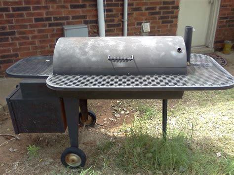 garage sales norman ok smoker in angelaballard s garage norman ok stove