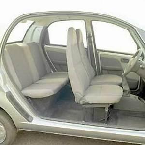 La Voiture La Moins Chère Au Monde : la voiture la moins ch re du monde sur les routes de l 39 inde ~ Gottalentnigeria.com Avis de Voitures