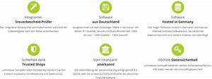 Lohnsteuer Berechnen 2016 : lohnsteuer kompakt gutschein juli 2018 8 codes ~ Themetempest.com Abrechnung