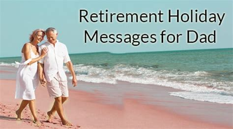 retirement messages  coworkers  message