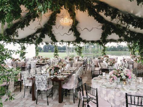 unexpected ways   florals   wedding huffpost