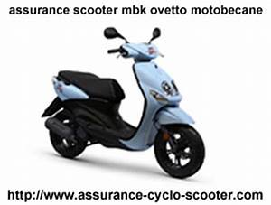 Assurance 50 Cc : assurance 50 cc motobecane mbk tarif conomique ~ Medecine-chirurgie-esthetiques.com Avis de Voitures