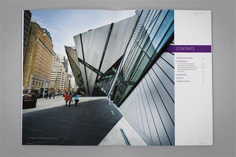 Ws P Design Home : Parsons Brinckerhoff Sector Brochures