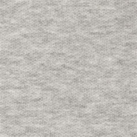heathered grey sweatshirt fleece heather grey discount designer fabric fabric com