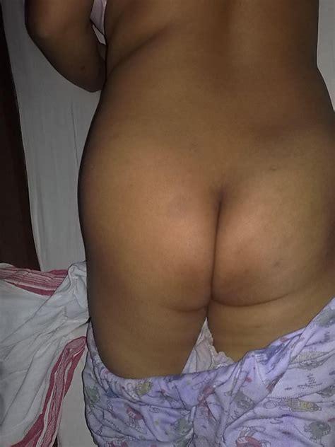 Desi Maal Swapnali Photo Album By Indian Nude Beauty
