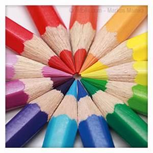 Farben Des Jugendstils : farben und stifte f r kinder buttinette bastelshop ~ Lizthompson.info Haus und Dekorationen