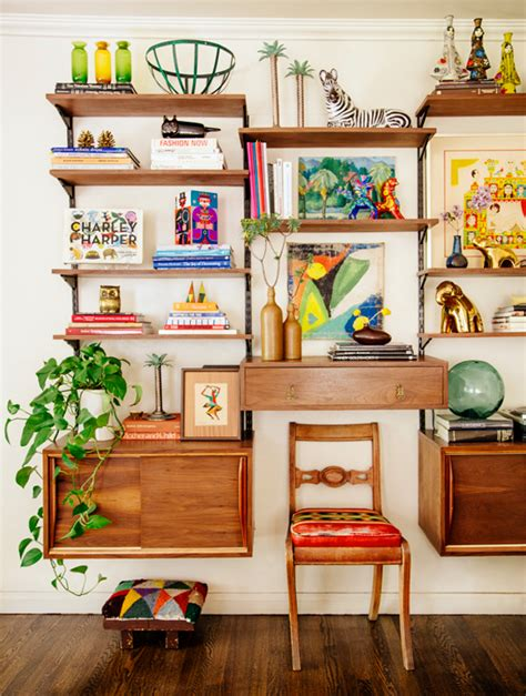 A Roundup Of 7 (great) Bookshelves Under $300