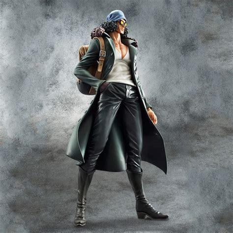 portrait  pirates  collection aokiji kuzan pop