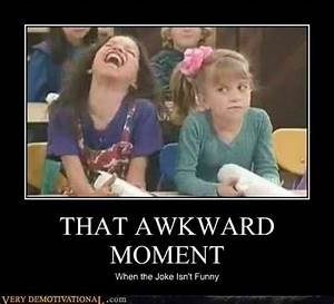 101 best that awkward moment when... images on Pinterest ...