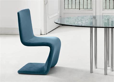 bonaldo venere dining chair contemporary dining furniture