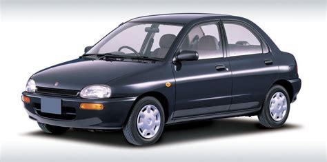 mazda vehicles australia mazda australia recalls 60 000 older models for electrical fix