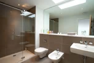 bathroom ideas uk dart bathrooms bathroom kit equipment suppliers for south regarding bathroom in uk on