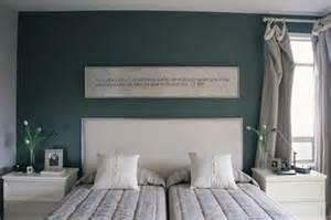 schlafzimmer wandgestaltung schlafzimmer wandgestaltung beispiele maps and letter
