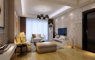 livingroom tv living room tv 3d house free 3d house pictures and wallpaper