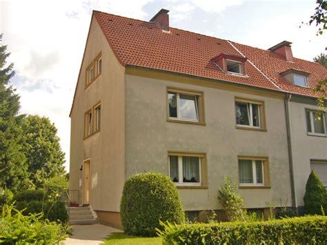 Haus Mieten Raum Bielefeld by Mietwohnungen In Bielefeld Wellensiek