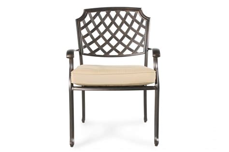 mathis brothers outdoor furniture okc new mathis brothers patio furniture 26 with additional