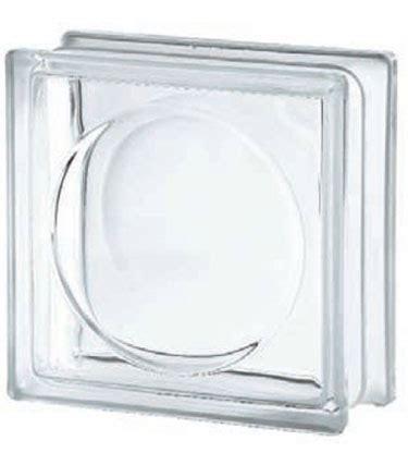 Pierre Chareau Maison De Verre Style Glass Blocks (10