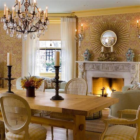 Heidi Pribell • Interior Designer Boston, MA • ROOMS