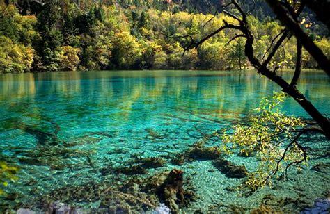 pesona danau kaco  mengacaukan hati travel today