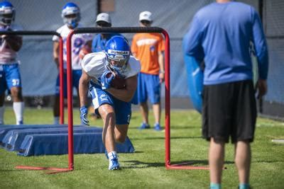 declos keegan duncan boise state football players exiting