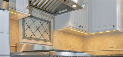 types of under cabinet lighting how to choose the best under cabinet lighting home