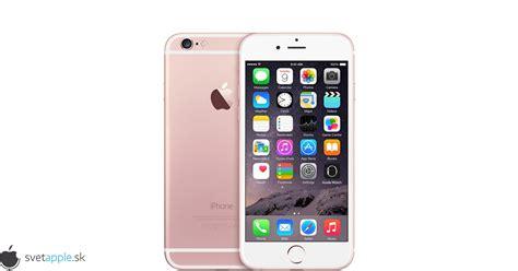 iphone 6s pictures iphone 6s quot gold quot svetapple sk
