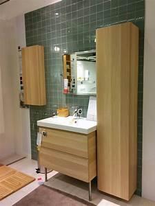 Exemple Salle De Bain : r novation d 39 une salle de bain de 10 m ~ Dailycaller-alerts.com Idées de Décoration