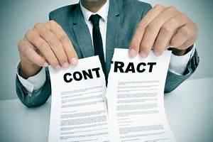 Délai Rétractation Compromis De Vente : annulation du compromis de vente pour le vendeur ou pour l 39 acheteur ~ Gottalentnigeria.com Avis de Voitures