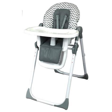 chaise haute bambikid liste de naissance pour notre premier bébé ookoodoo