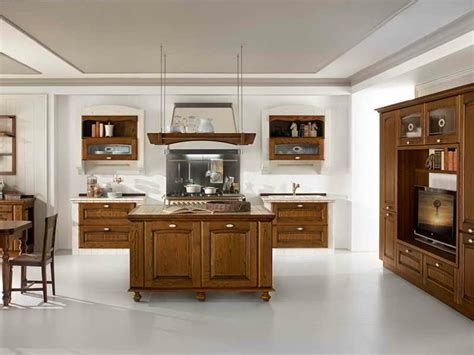 cuisine architecte ophrey com modele cuisine equipee avec ilot central