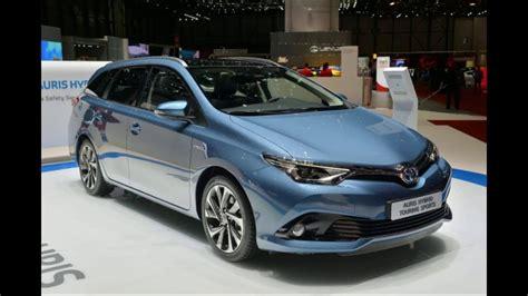 2019 Toyota Vehicles by Future Toyota Future Vehicles 2019 2020 Toyota