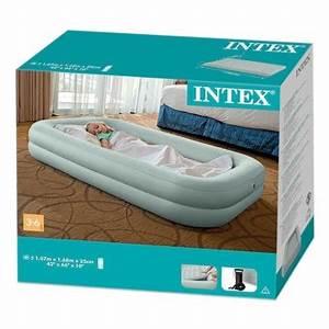 Luftbett Für Kinder : intex kinder luftbett ideal f r zwischendurch f r ~ A.2002-acura-tl-radio.info Haus und Dekorationen